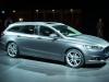 2012-ford-mondeo-tunier-kombi-stationwagon-titanium-20-ecoboost-silber-silver001