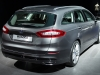 2012-ford-mondeo-tunier-kombi-stationwagon-titanium-20-ecoboost-silber-silver003