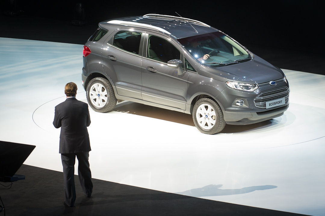 2012-ford-ecosport-20-ecoboost-grey-grau-001