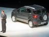 2012-ford-ecosport-20-ecoboost-grey-grau-003
