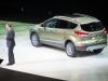2012-ford-kuga-titanium-x-20-tdci-001