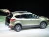 2012-ford-kuga-titanium-x-20-tdci-002