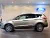 2012-ford-kuga-titanium-x-20-tdci-003