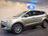 2012-ford-kuga-titanium-x-20-tdci-004