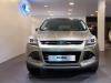 2012-ford-kuga-titanium-x-20-tdci-005