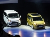 2012-ford-tourneo-001
