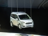 2012-ford-tourneo-002