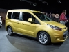 2012-ford-tourneo-003