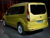 2012-ford-tourneo-005