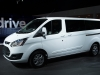 2012-ford-tourneo-006