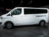 2012-ford-tourneo-007