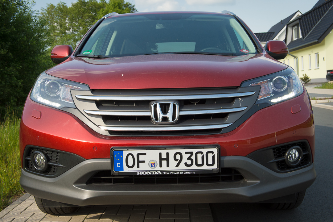 2013-honda-crv-22-idtec-lifestyle-4wd-passion-pearl-red-24