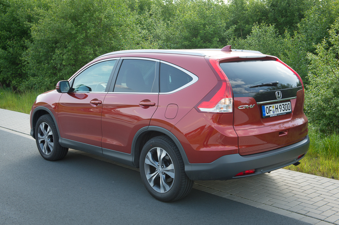 2013-honda-crv-22-idtec-lifestyle-4wd-passion-pearl-red-33