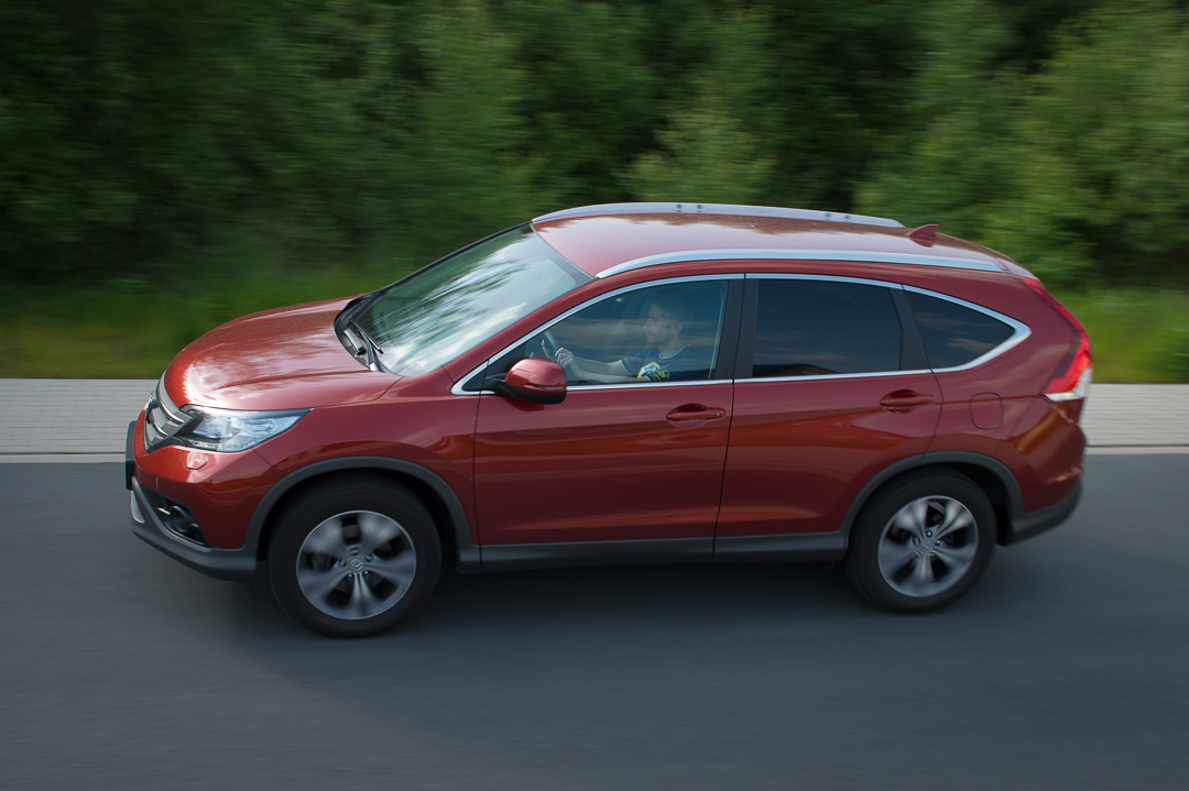 2013-honda-crv-22-idtec-lifestyle-4wd-passion-pearl-red-34