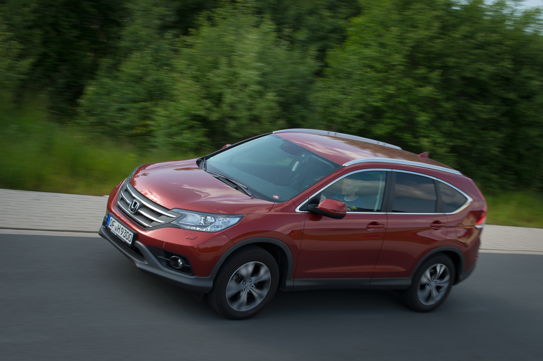 2013-honda-crv-22-idtec-lifestyle-4wd-passion-pearl-red-35