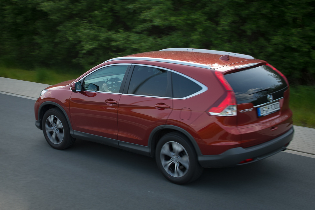 2013-honda-crv-22-idtec-lifestyle-4wd-passion-pearl-red-36