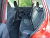 2013-honda-crv-22-idtec-lifestyle-4wd-passion-pearl-red-04