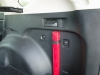 2013-honda-crv-22-idtec-lifestyle-4wd-passion-pearl-red-19