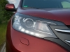 2013-honda-crv-22-idtec-lifestyle-4wd-passion-pearl-red-23