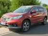2013-honda-crv-22-idtec-lifestyle-4wd-passion-pearl-red-25