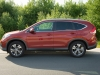 2013-honda-crv-22-idtec-lifestyle-4wd-passion-pearl-red-26