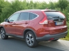 2013-honda-crv-22-idtec-lifestyle-4wd-passion-pearl-red-27