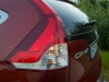 2013-honda-crv-22-idtec-lifestyle-4wd-passion-pearl-red-30