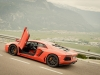 2013-lamborghini-aventador-lp700-4-orange-22