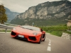 2013-lamborghini-aventador-lp700-4-orange-24