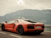 2013-lamborghini-aventador-lp700-4-orange-25