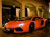 2013-lamborghini-aventador-lp700-4-orange-26