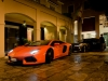 2013-lamborghini-aventador-lp700-4-orange-27