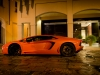 2013-lamborghini-aventador-lp700-4-orange-28
