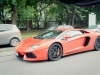 2013-lamborghini-aventador-lp700-4-orange-30