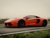 2013-lamborghini-aventador-lp700-4-orange-31