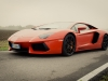 2013-lamborghini-aventador-lp700-4-orange-32