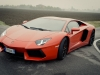 2013-lamborghini-aventador-lp700-4-orange-33