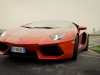 2013-lamborghini-aventador-lp700-4-orange-34