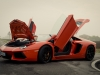 2013-lamborghini-aventador-lp700-4-orange-35