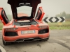 2013-lamborghini-aventador-lp700-4-orange-43