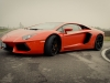 2013-lamborghini-aventador-lp700-4-orange-56