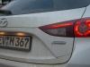 2013-mazda-mazda3-skyactive-120-weiss-russland-mazdaroute3-49-jpg