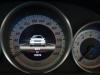 2013-mercedes-benz-c180-w204-lmousine-dunkelgrau-02