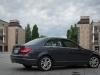 2013-mercedes-benz-c180-w204-lmousine-dunkelgrau-06