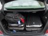 2013-mercedes-benz-c180-w204-lmousine-dunkelgrau-07