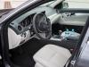 2013-mercedes-benz-c180-w204-lmousine-dunkelgrau-09