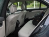 2013-mercedes-benz-c180-w204-lmousine-dunkelgrau-11