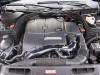2013-mercedes-benz-c180-w204-lmousine-dunkelgrau-14