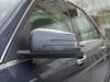 2013-mercedes-benz-c180-w204-lmousine-dunkelgrau-15