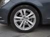 2013-mercedes-benz-c180-w204-lmousine-dunkelgrau-16